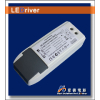 供应江苏LED大功率驱动电源生产商湖南LED大功率驱动电源厂家