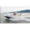 供应海南三亚沿海26英尺豪华游艇广州直销价格