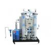 供应制氮机设备