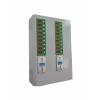 供应投币式十八路电动车慢充充电站