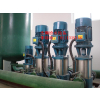 供应变频给水设备厂家北京 加工定制