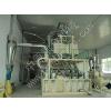 供应玉米提胚设备 豆类抛光机 玉米精加工设备 酿酒设备 大米加工设备