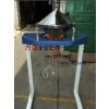 供应自动回收筛粉机 振动筛分机