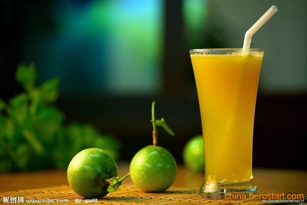 泉州珍珠奶茶技术培训/泉州学做珍珠奶茶/台湾珍珠奶茶培训