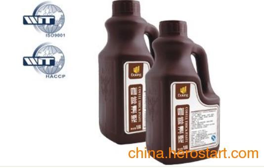 珍珠奶茶技术培训/买材料免费技术/盾皇珍珠奶茶做法