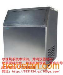 奶茶设备供应商/生产供应开奶茶店设备清单/中高低档奶茶设备