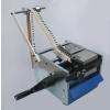 供应手搖帶式單邊零件切腳機