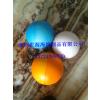供应加工4cmPU压力球,PU发泡玩具球,玩具球成型