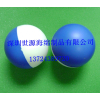 供应加工PU发泡玩具球 PU发泡玩具球产品报价 PU发泡高弹球