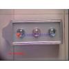 供应COB路灯头外壳配件LED光源
