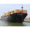 供应广州到琼中海运门到门 海运公司