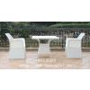 供应杭州东飞家具生产编藤家具,编藤躺椅、沙发、户外家具,铸铝家具