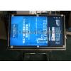 供应65寸红外触摸一体机 全高清1080P 企业培训 教学电子白板 交互式一体机 多点触控