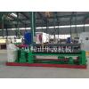 供应卷板机,厂家向河北任丘、黄骅、河间、霸州市供应价格低的小型机械和三辊电动卷板机