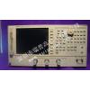 供应安捷伦网络分析仪器8711A/8753ES/8753E/8753C/8714ET