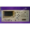 供应LCR电桥4284A/4263B/4285A/4339B