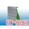供应铸铁弯板 T型槽弯板 按GB6092 - 85标准制造
