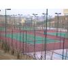 供应贵阳网球场灯光设施。