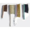 供应毛刷,毛刷辊,钢丝刷,扫路刷,工业毛刷,密封条刷
