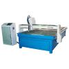 供应等离子金属切割机 金属切割 一次至5mm