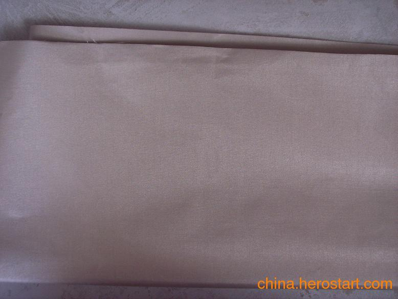 供应防辐射窗帘 防电磁辐射窗帘 防腐壁纸