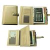 供应订做高低档皮质笔记本、高低档皮质万用手册、高低档皮质记事本、线圈本、