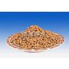 供应陶粒滤料价格