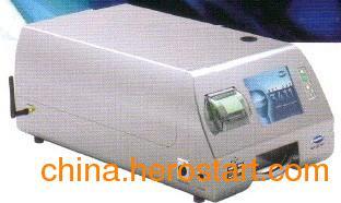 供应美国哈希METONE3411便携式粒子计数器