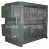 供应IONPURE CEDI膜块-LXM30X-长春EDI水处理,EDI膜块
