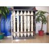 供应EDI纯水设备长春EDI超纯水设备-超纯水设备