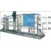 供应长春EDI工业除盐装置、食品、饮料行业用纯水处理设备