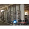 供应大连电子工业超纯水设备-超纯水设备