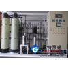 供应沈阳EDI电子超纯水设备,EDI超纯水设备,实验室超纯水机