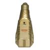 供应雅士GB1000机油添加剂-节能抗磨剂