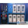 供应广州电子行业超纯水设备, 鞍山清洗沌水超纯水设备