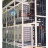 供应大连电脑软件行业超纯水设备,大连五金行业超纯水设备