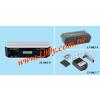 供应SPI数位电子角度水平仪PRO3600