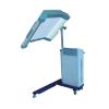 供应紫外线光疗仪KN-4002