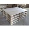 供應山東木托盤在倉儲中有什么作用?