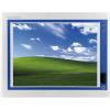 西安供应AS1900-CORE 触控工业平板电脑