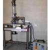 供应医药实验室专用气流粉碎机和医药粉碎机