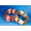 供应裸铜线含铜量99.99%
