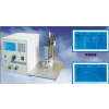 供应脉冲热压焊接机HOTBAR自动焊锡机热压机