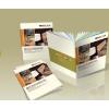 供应济南画册包装印刷之画册印刷前的注意事项
