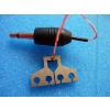 供应漆包线点焊头(感应式IC卡,蜂鸣器,受话器,扬声器,耳机)