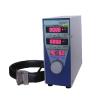 供应焊接电流监测仪点焊机焊接监测仪替代米亚基MM-122A