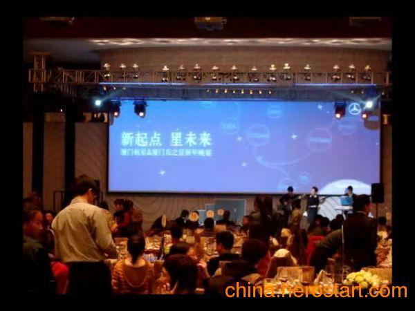供应北京投影机租赁精密的光学仪器