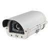 优质监控摄像头外壳多种汽车配件供应