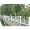 供应阳台、河道护栏