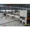 供应普通非标准管螺纹车床主轴通孔直径102-350mm管螺纹车床